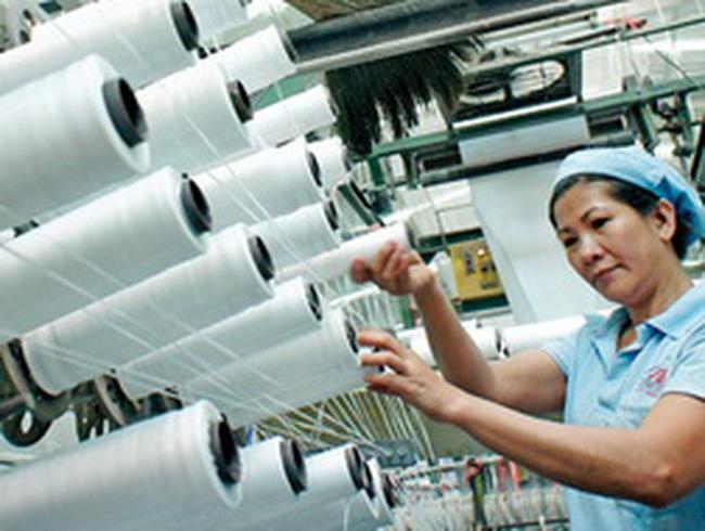 TPC: LNTT 6 tháng đạt 28,4 tỷ đồng