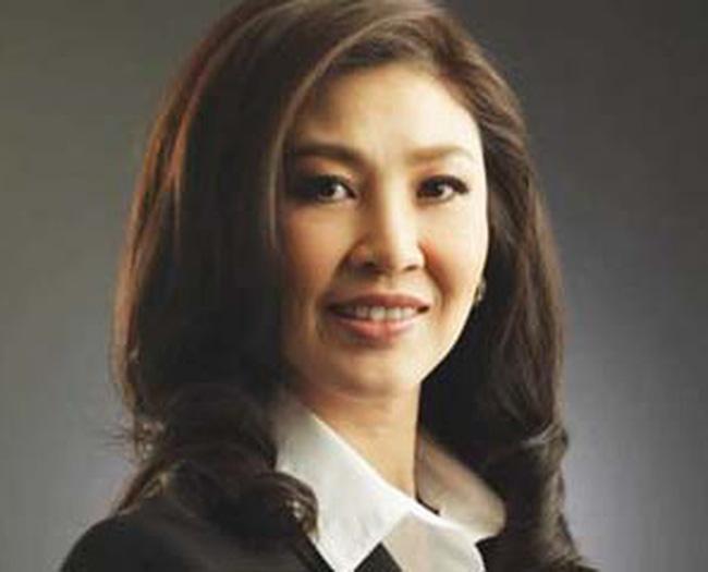 Cựu Thủ tướng Thái Lan Thaksin Shinawatra tuyên bố không trở về nước