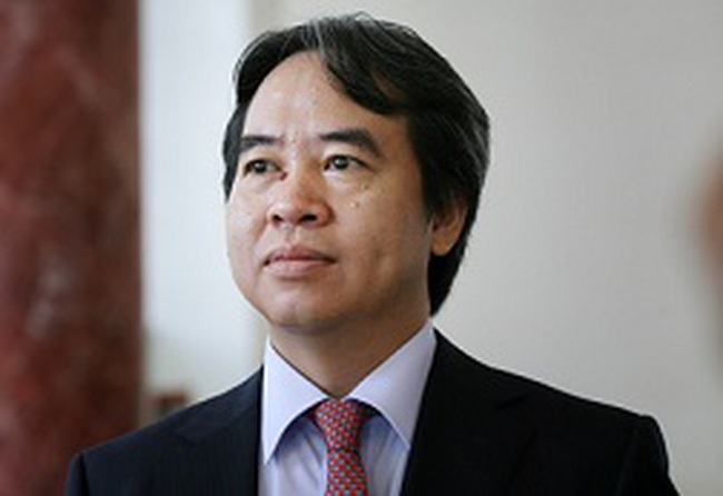 Thống đốc NHNN: Nếu giá vàng trong nước cao hơn TG trên 400.000 đồng là có hiện tượng đầu cơ, làm giá
