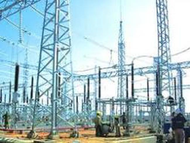 Thanh tra các doanh nghiệp bán điện cho EVN