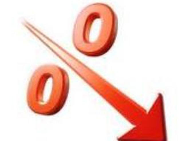 Ông Đinh Thế Hiển: Trong quý 3/2011, lãi suất cho vay sẽ giảm khoảng 1%/năm