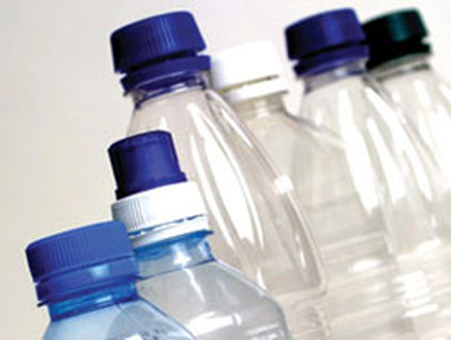 400 doanh nghiệp ngành nhựa...âm thầm đóng cửa