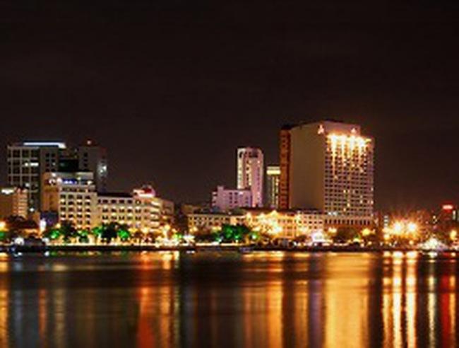 Thành phố Hồ Chí Minh: Kinh tế tăng trưởng hợp lý