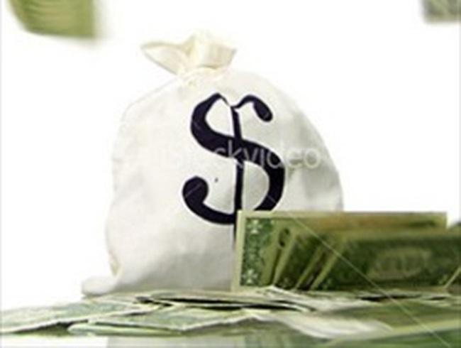 Dòng tiền vẫn luôn chờ chực đổ vào chứng khoán
