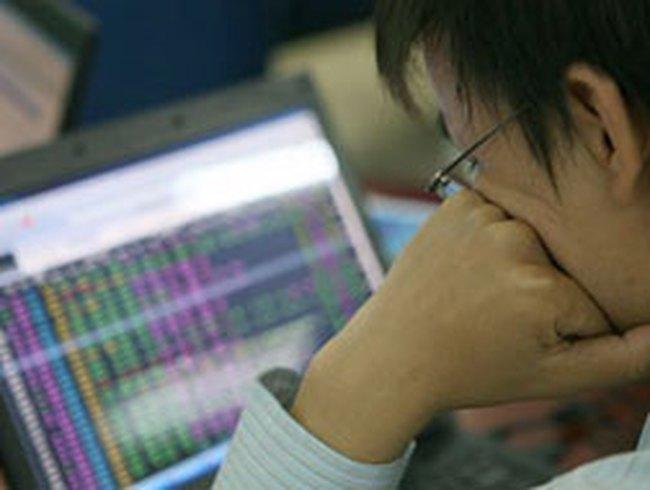 Cổ phiếu dưới mệnh giá: Thiệt đơn, thiệt kép