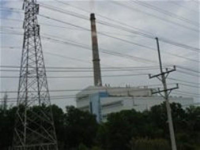 Hiệp Phước lại muốn xây nhà máy điện mới 600 triệu USD