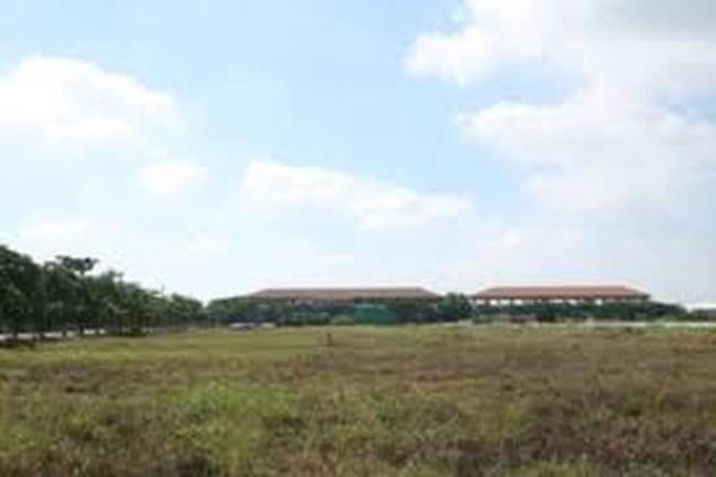 Đà Nẵng cho doanh nghiệp Mỹ thuê hơn 131 ha đất