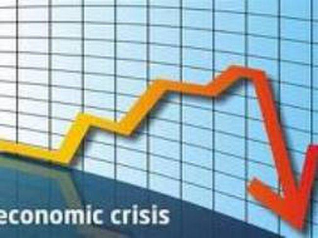 'Ngân hàng và doanh nghiệp phải trụ lại được đã'