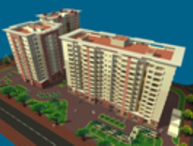 LCG: Đạt gần 120 tỷ đồng LN ròng 6 tháng đầu năm 2011