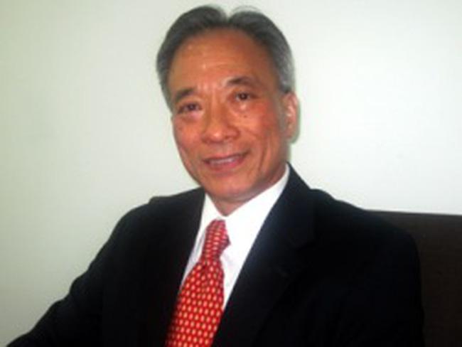 Ông Nguyễn Trí Hiếu: Thời điểm thuận lợi để bàn về vai trò độc lập của Ngân hàng trung ương