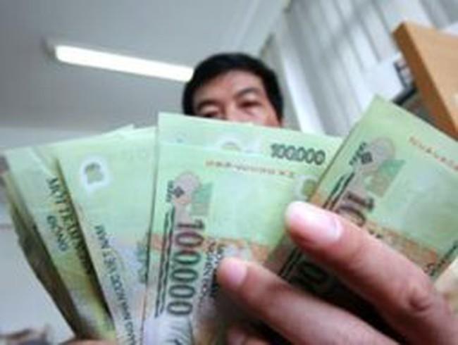 Triển khai miễn thuế thu nhập cá nhân