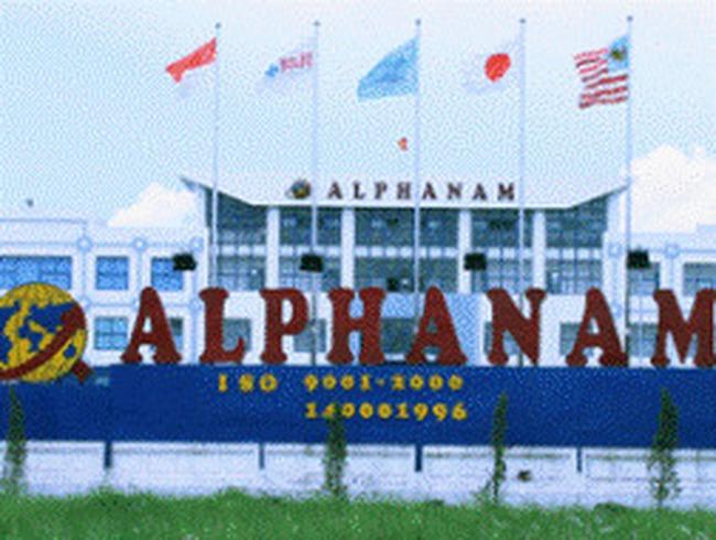 ALP: Lãi ròng 1,75 tỷ đồng quý II
