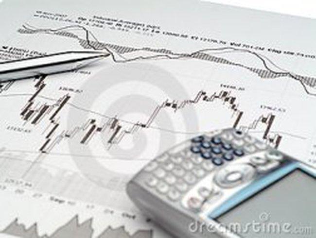 PVI, PHC, SJS: Thông tin giao dịch lượng lớn cổ phiếu