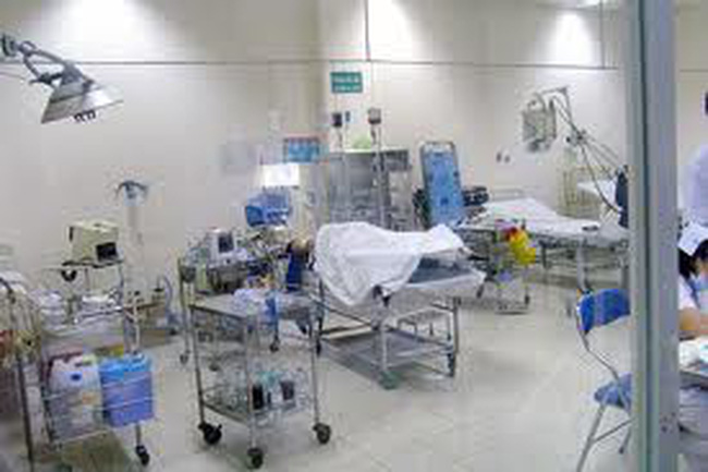 Bảo Sơn đầu tư bệnh viện hiện đại nhất Việt Nam