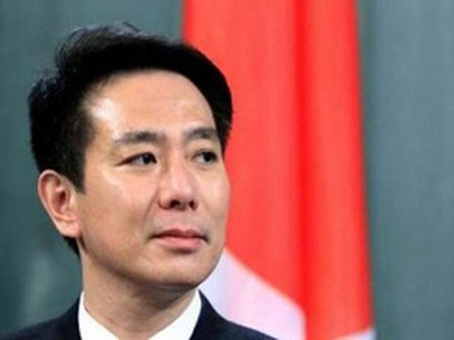 Những ứng viên cho ghế thủ tướng Nhật Bản
