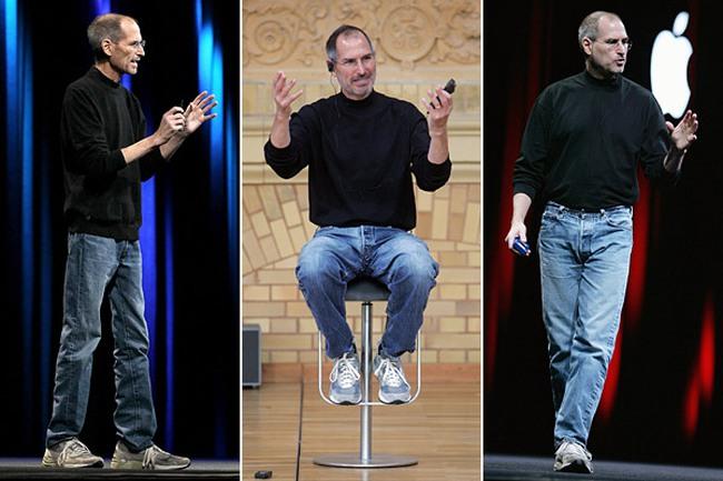 Steve Jobs sẽ làm gì trên cương vị Chủ tịch Apple?