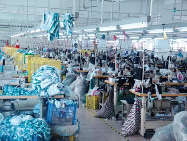Kinh tế Trung Quốc có thể tăng trưởng 7% nếu kinh tế Mỹ suy thoái kép