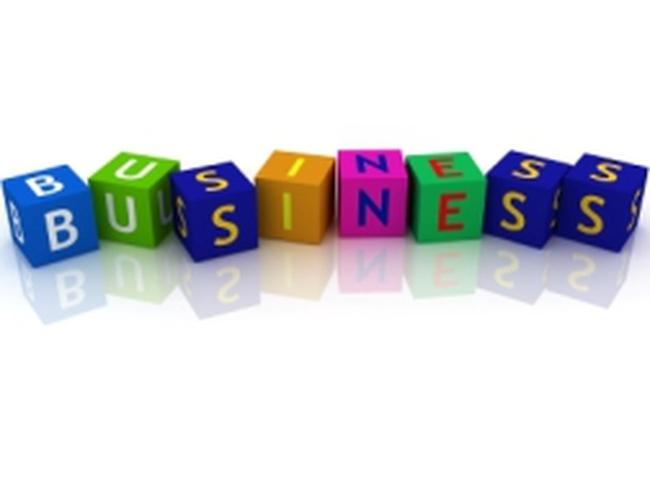 """Sẽ siết sử dụng từ """"tập đoàn"""" trong tên doanh nghiệp"""