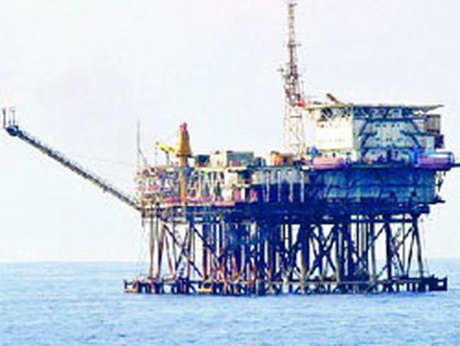 Nhiều doanh nghiệp niêm yết họ dầu khí phải đổi tên