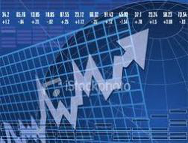 Cổ phiếu bluechip: Ai bán, ai mua?