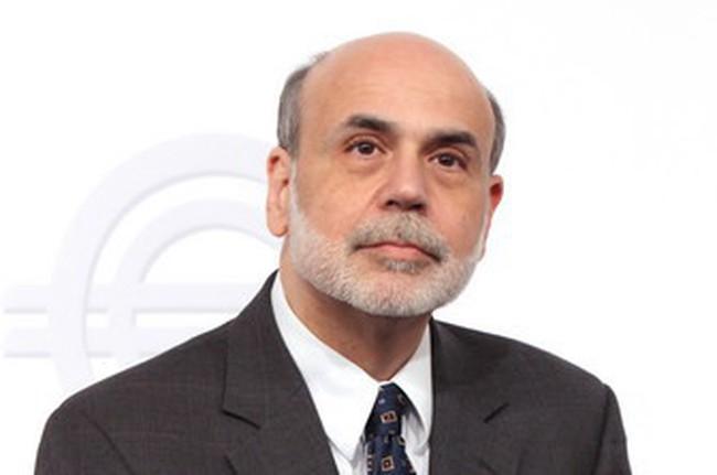 10 chủ tịch Ngân hàng Trung ương tệ nhất thế giới