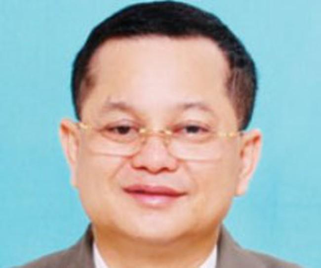 Chủ tịch MPC: Kỳ vọng cổ phiếu MPC giá 40.000 đồng/CP