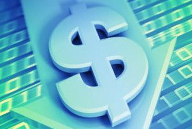 Tháng 8/2011, 16,8 tỷ USD bị rút ra khỏi TTCK tại châu Á