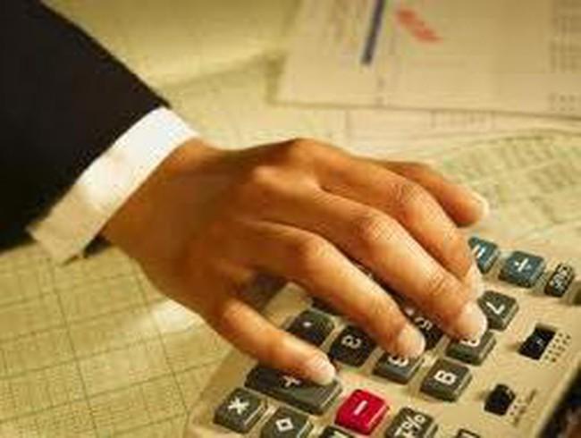VNT: Kết quả kinh doanh hợp nhất 6 tháng đầu năm 2011