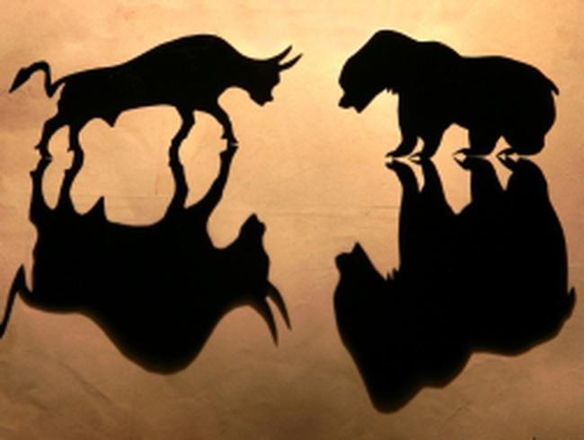 TIC, VNE, DMC, SDT, TMT, PTB, VTF, ELC, OPC: Thông tin giao dịch lượng lớn cổ phiếu