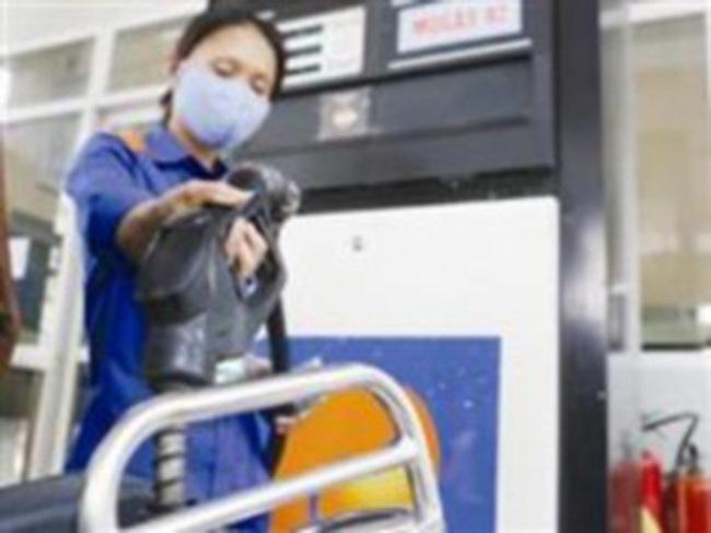 Kiểm toán quỹ bình ổn xăng dầu: Có thể tháng 8/2012 sẽ công bố kết quả