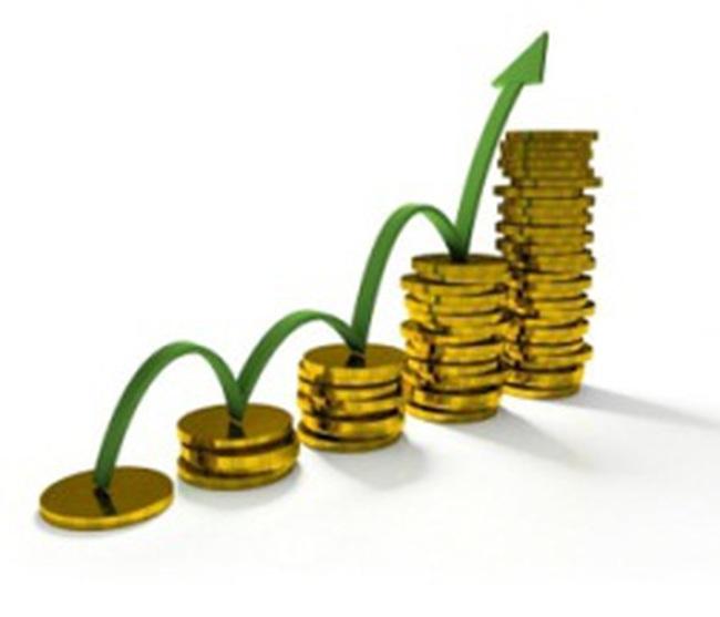 Kết quả kiểm toán báo cáo tài chính 2009: Nợ xấu ngân hàng liên tục tăng