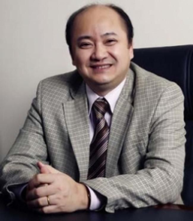 BaoVietBank: 8 tháng hoàn thành 70% kế hoạch năm 2011