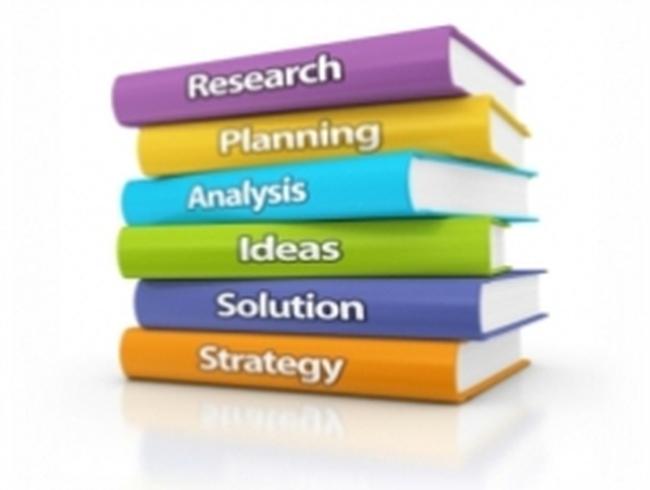 SME, SPM, IMP, JVC, SAM: Thông tin giao dịch lượng lớn cổ phiếu