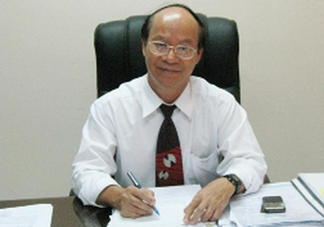 GĐ Vietcombank Đà Nẵng: Vay ngắn hạn sẽ được áp dụng mức lãi suất là 17%/năm