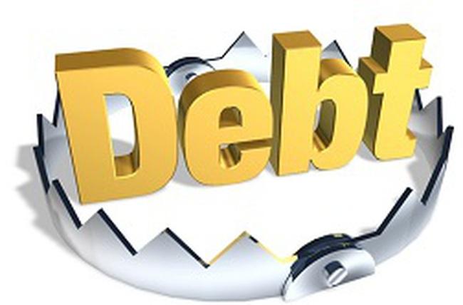 Rủi ro nợ công có thể vượt lạm phát và tỷ giá?