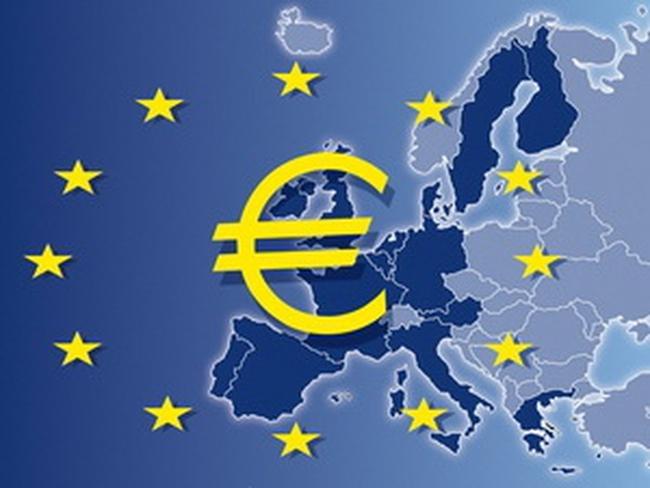 S&P nhận định rủi ro kinh tế châu Âu suy thoái lần 2 đang tăng lên