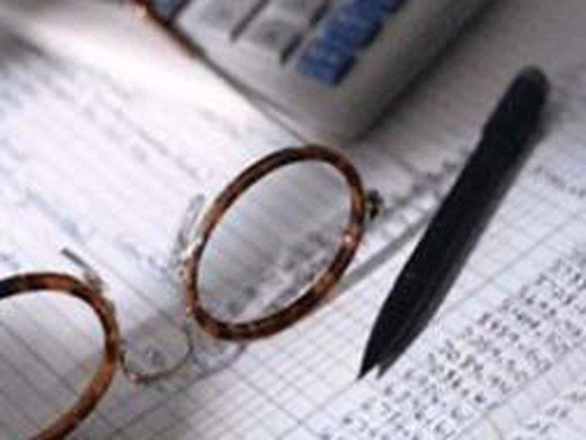 UBGSTC: Lạm phát xoay quanh mức 18%, tăng trưởng dự báo chỉ đạt 5,5-6%