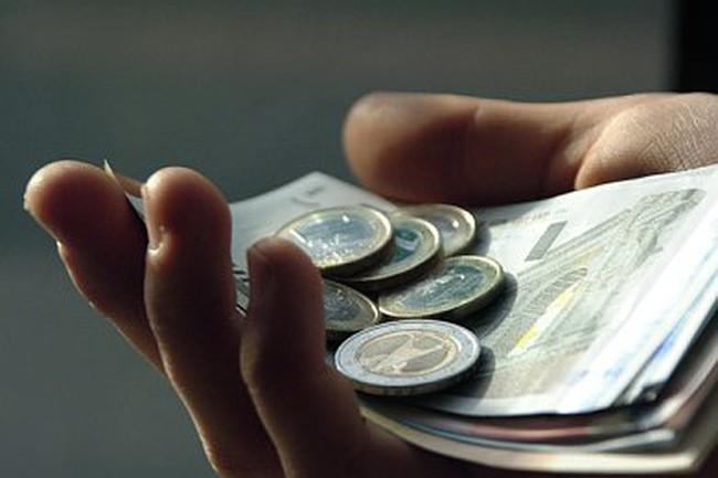 Đến tháng 7, có 24 quỹ ĐTCK được cấp phép hoạt động với vốn điều lệ hơn 14 nghìn tỷ đồng