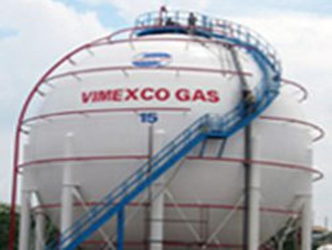 Ngày 31/8, VMG dự phiên hòa giải lần 2 vụ khởi kiện của cổ đông