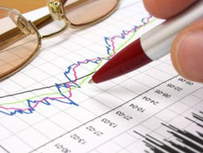 VCC, DC4, DQC: Điều chỉnh giảm chỉ tiêu kinh doanh 2011