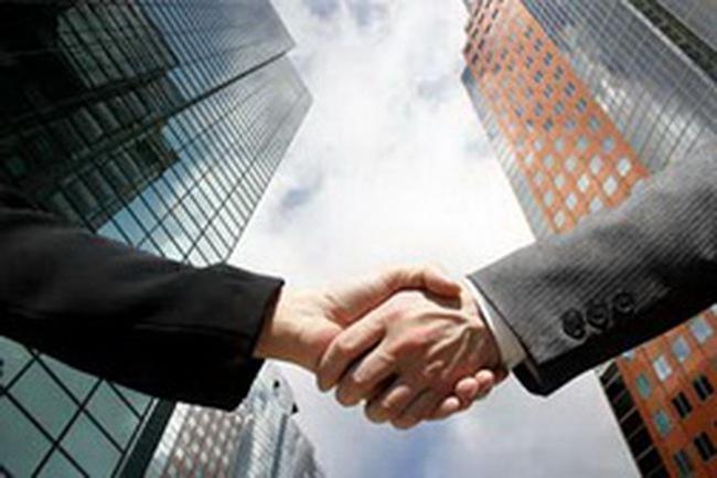 M&A Bất động sản là tâm điểm của thị trường năm 2012