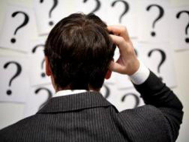 Chuyện gì đang diễn ra ở các công ty quản lý quỹ?