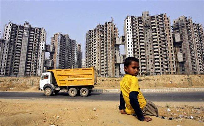 Ấn Độ cho phép cá nhân nước ngoài trực tiếp đầu tư vào TTCK