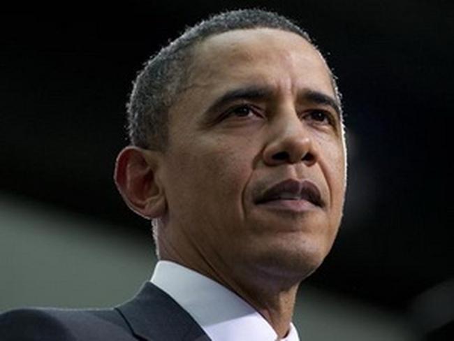 3 yếu tố sẽ giúp Tổng thống Obama chiến thắng trong cuộc bầu cử năm 2012