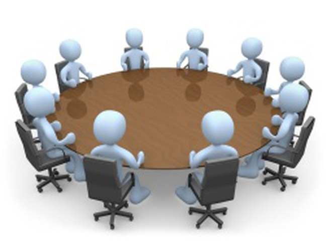 RAL, ABT, VLA: Thông tin giao dịch lượng lớn cổ phiếu