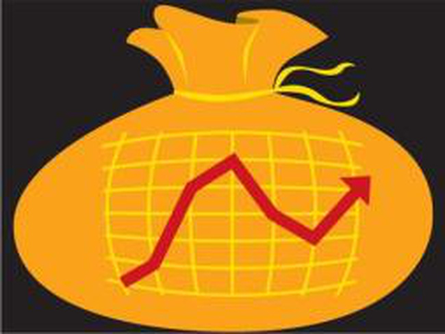 Đặt cược vào hàng hóa bất ngờ tăng mạnh nhất 16 tháng