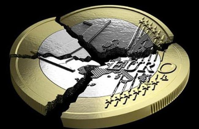Jim Rogers khuyên mua đồng euro và đồng franc Thụy Sỹ