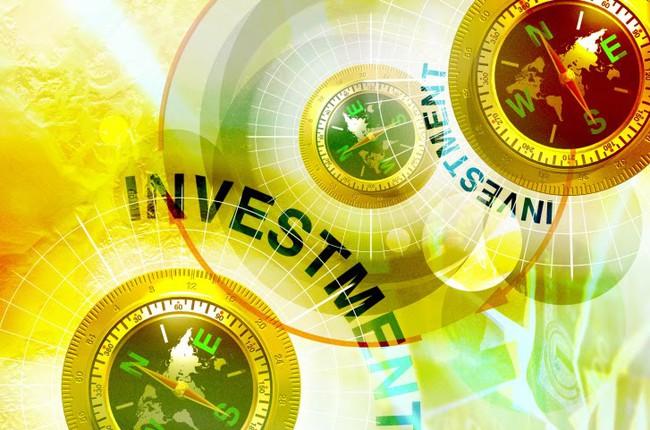 Quỹ mở không được đầu tư trực tiếp vào bất động sản, đá quý, kim loại quý hiếm