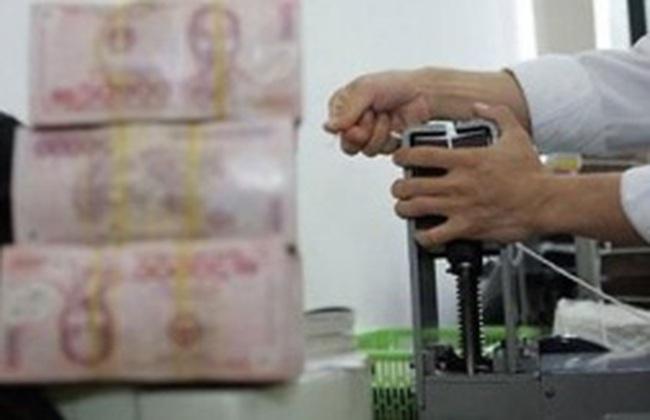 NHNN: 11 chi nhánh của 3 ngân hàng hợp nhất ngừng tham gia giao dịch liên ngân hàng