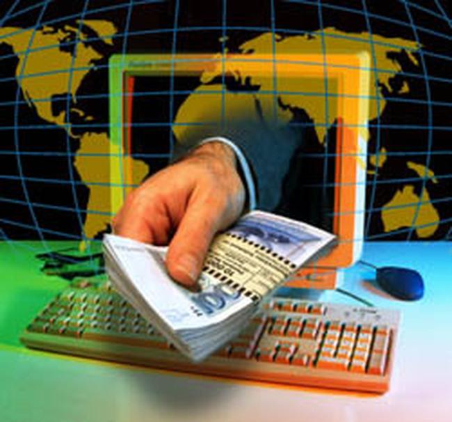 Chủ động phát hiện, ngăn chặn vi phạm, tham nhũng trong hoạt động tín dụng, ngân hàng
